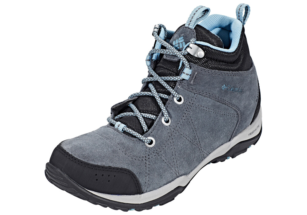 North Face Womens Storm Shoe